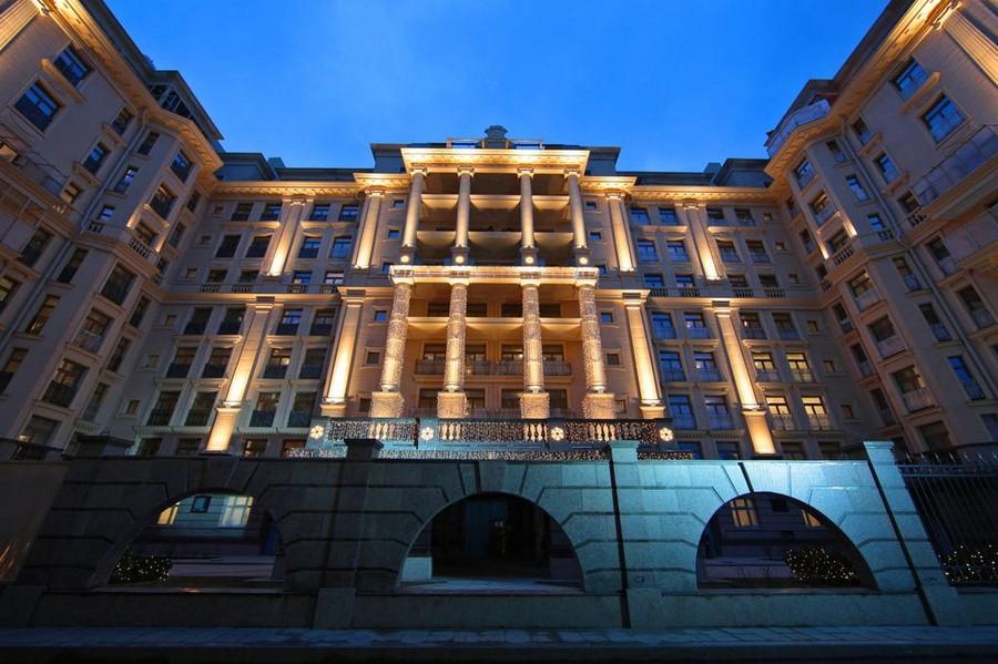 свой самая дорогая квартира в санкт петербурге фото гильдии рекламных фотографов