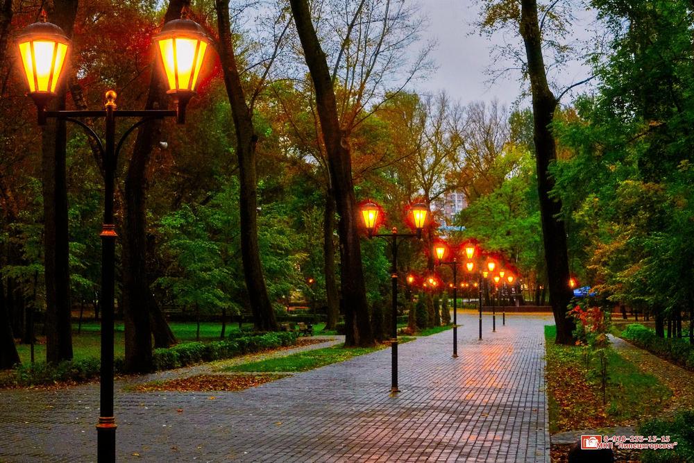 Стихи о фонариках на елке могут расположиться